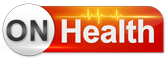 On Health Logo